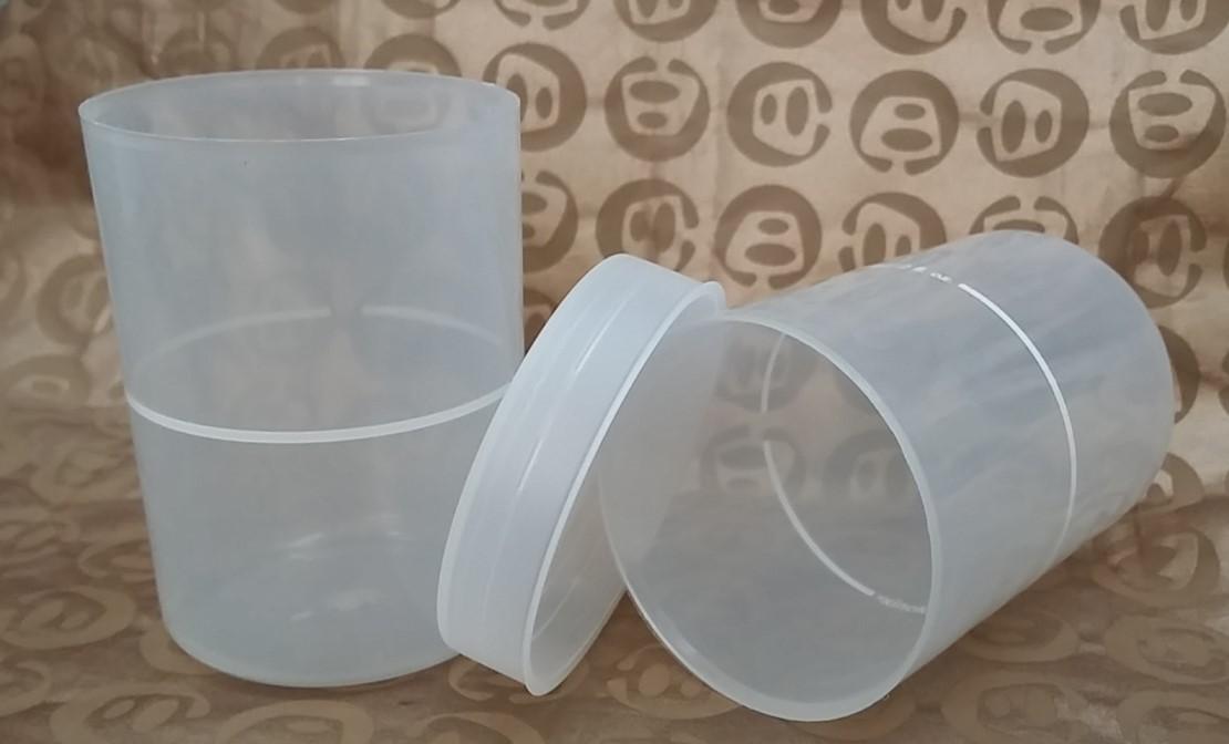 美安Isotonix瓶蓋 專用蓋 (20入)(散裝)