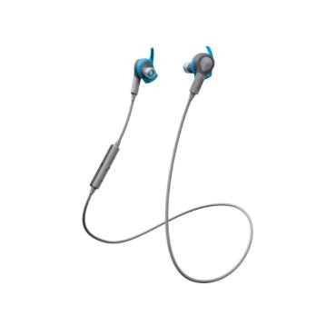 Jabra - Coach (Special Edition) 運動專用藍牙耳機