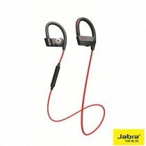 Jabra - Sport Pace 無線運動藍牙耳機