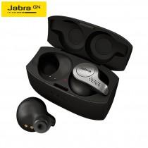 Jabra Elite 65t 藍牙5.0 真無線耳機