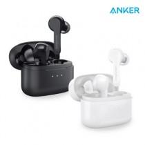 SoundCore by Anker - Liberty Air 清晰通話真無線藍牙 5.0 耳機
