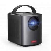 Anker Nebula Mars II ProMini Projector 迷你投影機 您的個人電影院